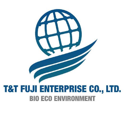 T&T-Fuji-Logo